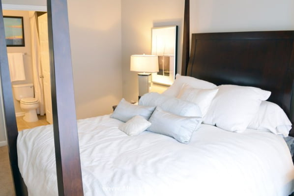 Furnished apartments alpharetta ga at 9700 medlock crossing for One bedroom apartments in alpharetta ga