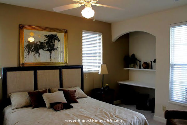 furnished housing louisville ky at 13516 skeywatch almosthomeusa