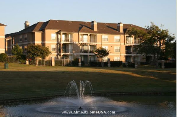 Furnished Apartments For Rent In Arlington Tx