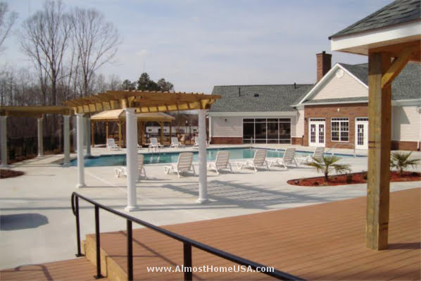 Fully Furnished Apartments In Winston Salem Nc