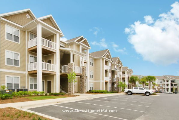 Furnished Apartments In Crestview Fl