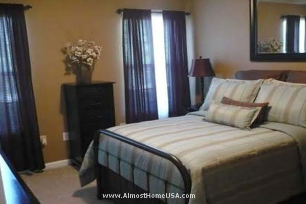 furnished apartments lexington ky at 2334 lake park almosthomeusa