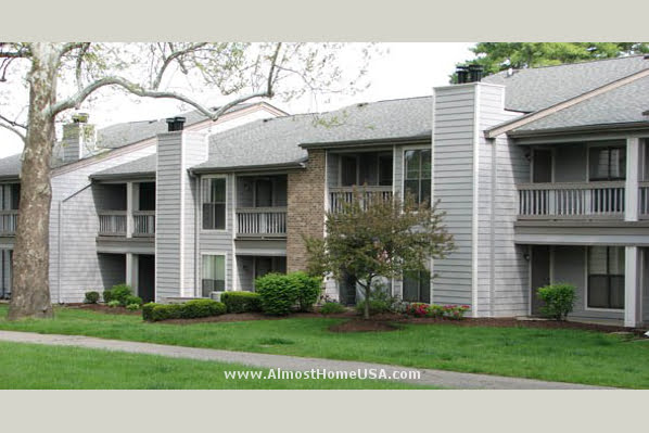 furnished apartments louisville ky at 1200 canterchase