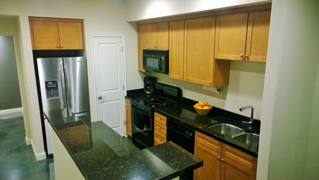 executive home rentals salt lake city utah. previous; next. this luxurious, modern-style, downtown salt lake city corporate apartment will provide executive home rentals utah