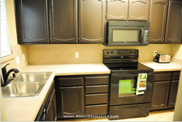 Furnished Apartments Fort Worth Tx And Temporary