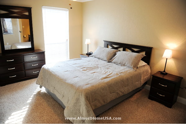 Furnished Apartments Fort Worth Tx And Temporary Corporate Housing At Furnished Apartments Fort