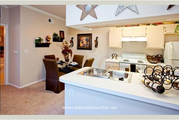 Apartments For Rent In Oklahoma City Ok Utilities Included