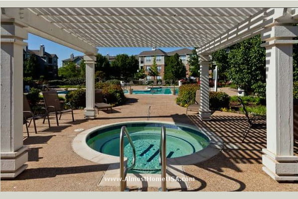 Furnished Apartments For Rent In Oklahoma City Ok