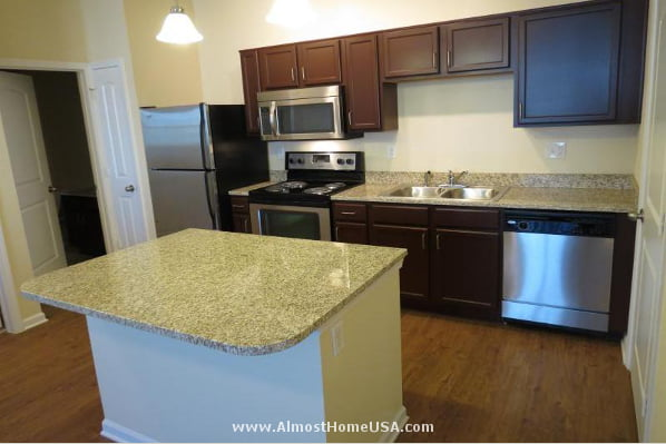 Furnished Apartments Quad Cities
