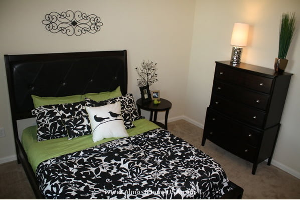 Bedroom Apartments For Rent In Quad Cities