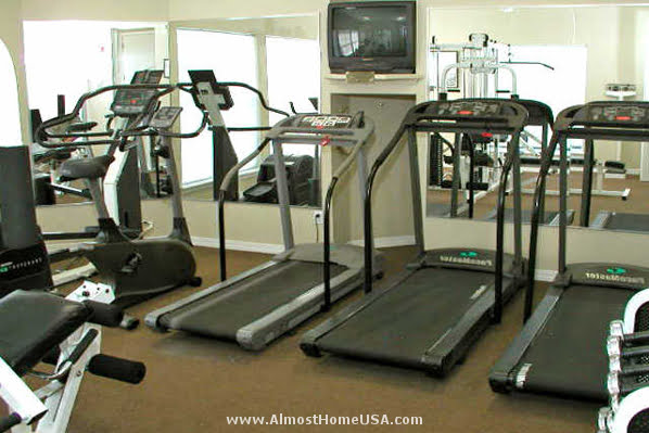 Furnished Apartments In Bossier City La