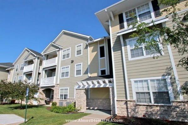 Furnished Apartments Davenport Ia