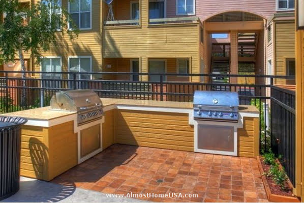 Furnished Apartments Fremont Ca