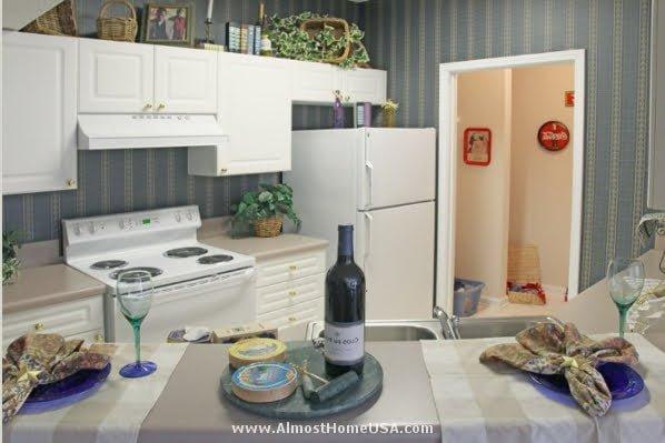 Kitchen Sinks In Greenville Sc