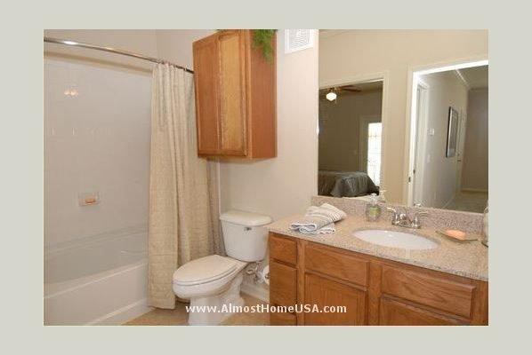 Furnished Apartments Baton Rouge La At 2525 O Neal