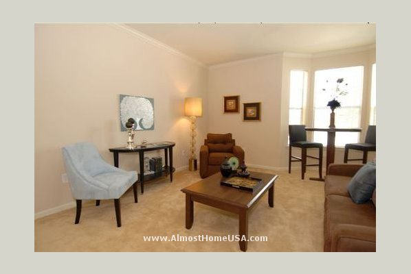 Furnished Apartments Baton Rouge La At 2525 O Neal