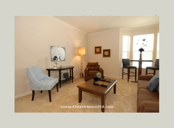 Fully Furnished Apartments In Baton Rouge La