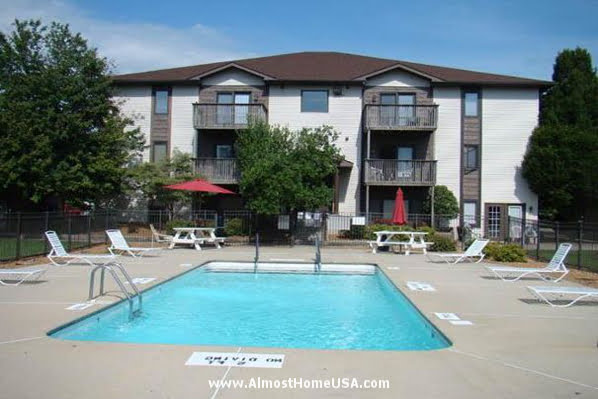 Furnished apartments springfield il at 1516 7 pines almost home corporate Knights of columbus swimming pool springfield il