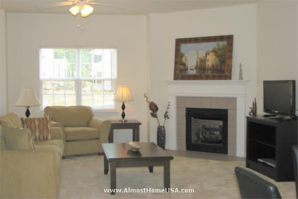 Furnished Apartments Winston Salem Nc At 1840 Knights Haven Almosthomeusa Com Almost Home