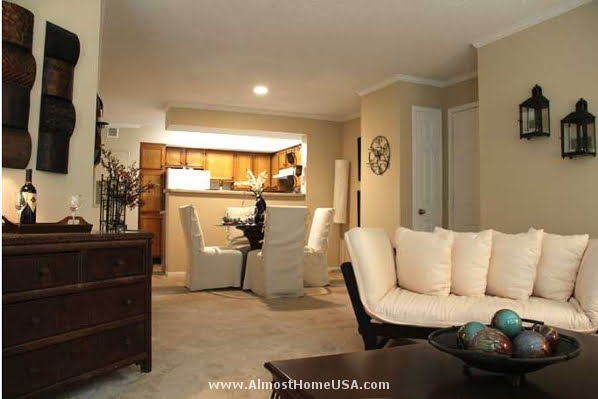 Furnished apartments birmingham al at 1 eagle ridge - 1 bedroom apartments in hoover al ...