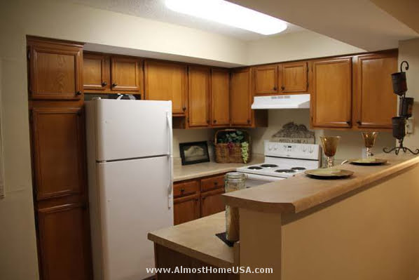 Fully Furnished Apartments Birmingham Al