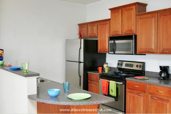 Furnished Apartments For Rent In Peoria Il