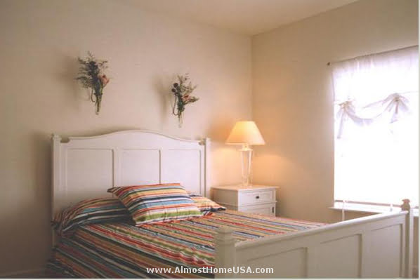 Furnished Apartments Peoria Il At 2010 Jackson