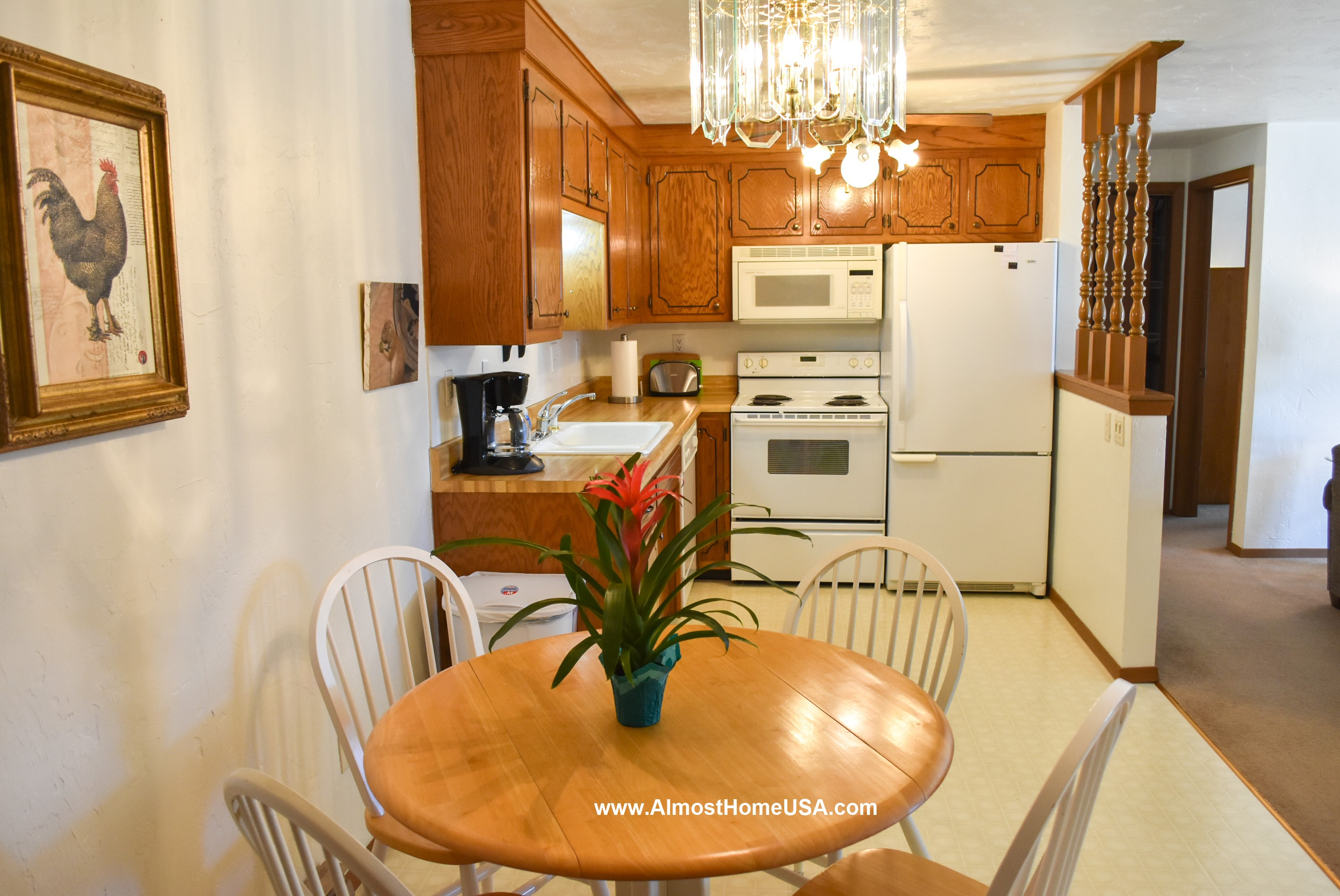 Furnished Apartments Green Bay Wi