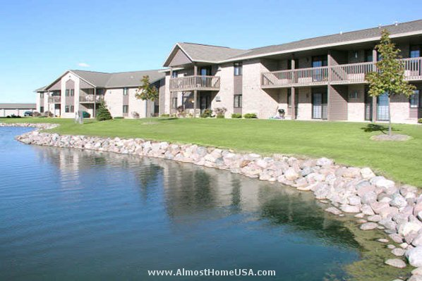 3101 Northshore Almost Home Corporate Housing