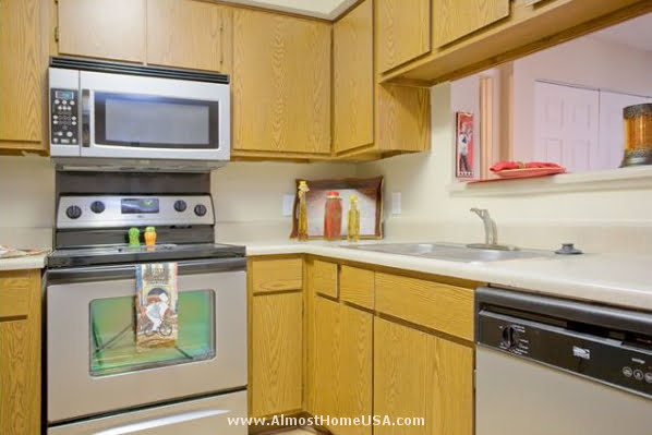 Apartments In Arlington Tx All Utilities Included