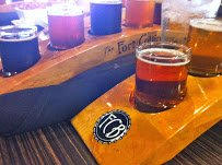 fortcollinsmicrobrewery