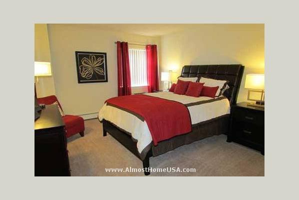 Furnished Apartments Malvern Pa
