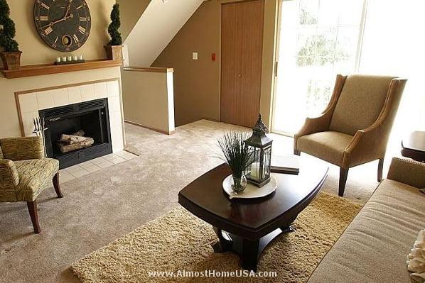Furnished Apartments Milwaukee Area