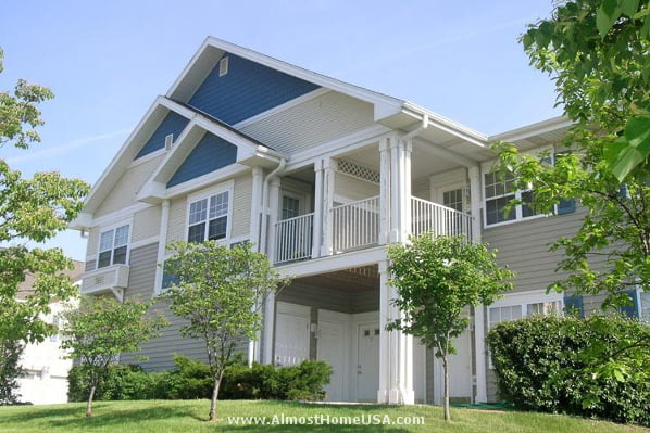 Furnished Apartments For Rent In Milwaukee Wi
