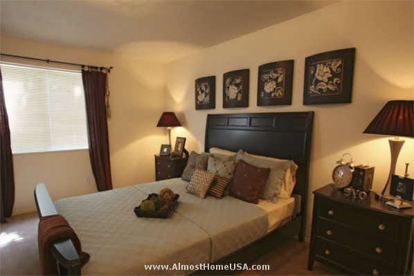 Furnished Apartments Ogden Ut At 381 Washington Almost Home Corporate Housing