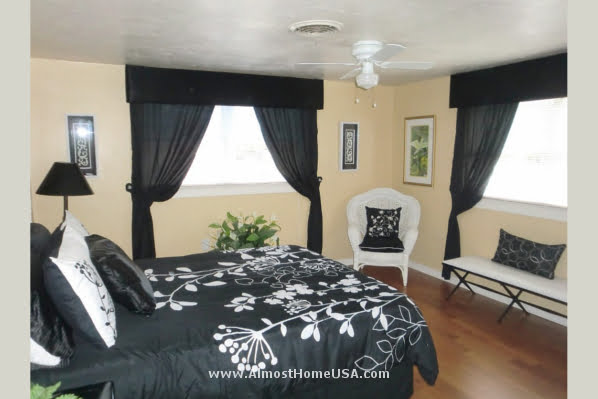 Sarasota Furnished Apartments Bay Street Almost Home Corporate Housing