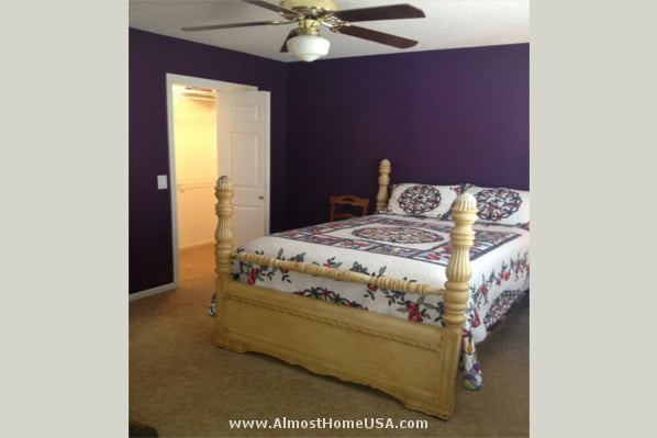 Furnished Apartments In Simpsonville Sc
