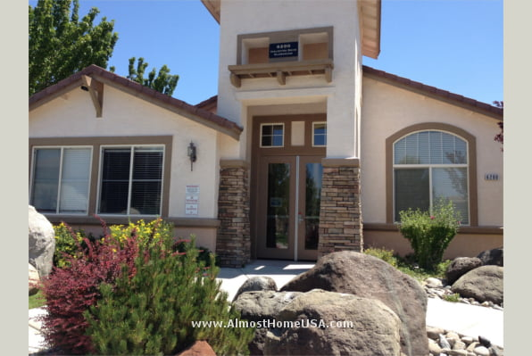 Corporate Housing Sparks Nv Reno Fully Furnished Home